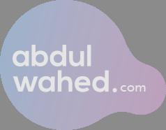 ملحق مطحنة كينوود المتعددة المهام (AWAT320A01)