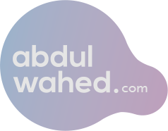لوح تقديم على شكل كاسيت من فريد (5200167)