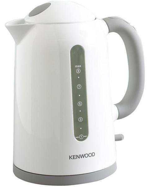 كينوود، الغلاية جي كيه بي 210 Kenwood Jug Kettle JKP210