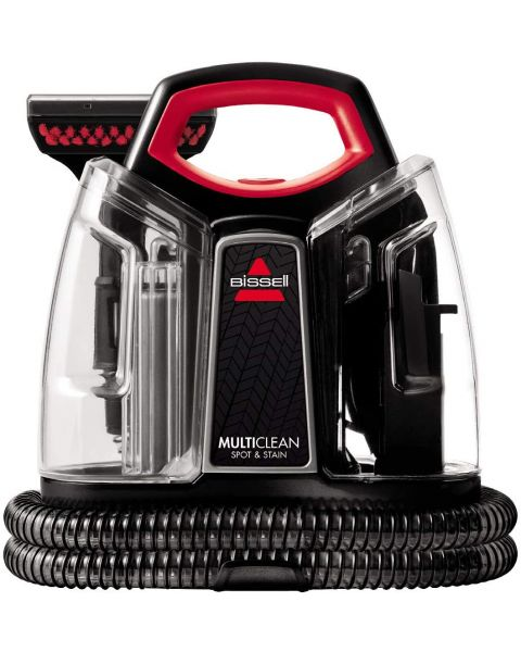 BISSELL Hand held Spot Cleaner (4720E)