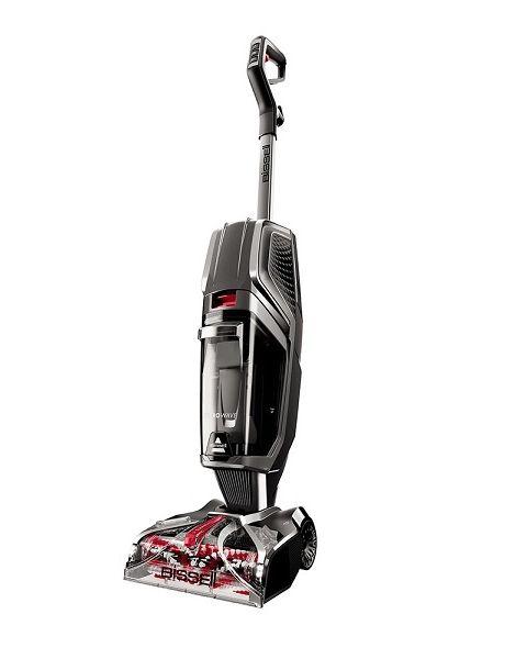 Bissell Hydrowave Ultralight Upright Carpet & Floor Cleaner (2571K)