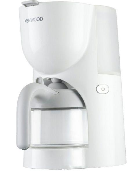 كينوود CM200002 ماكينةصنع القهوة بالتقطير (OWCM200002)