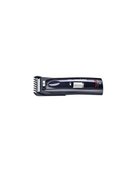 بيبي ليس E696SDE جهاز تشذيب الشعر Babyliss E696E Rechargeable Hair Trimmer