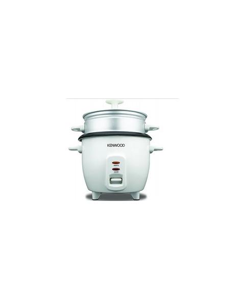 طباخه رز كيينود 0.6 لتر (OWRCM280WH)
