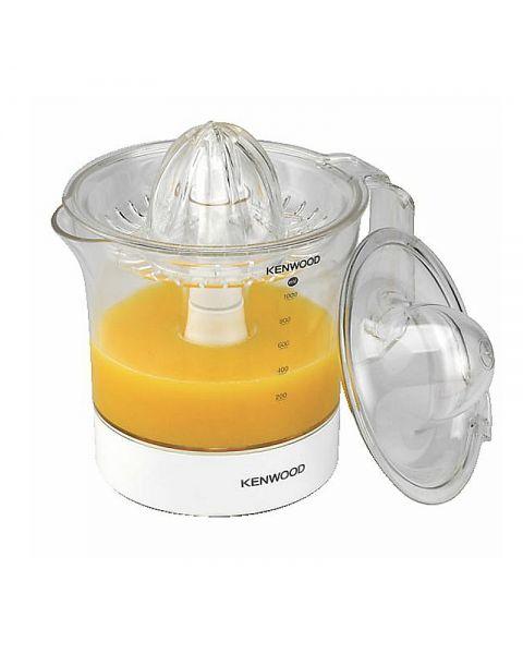 كينوود، معصرة JE280 للحمضيات Kenwood Citrus juicer JE280