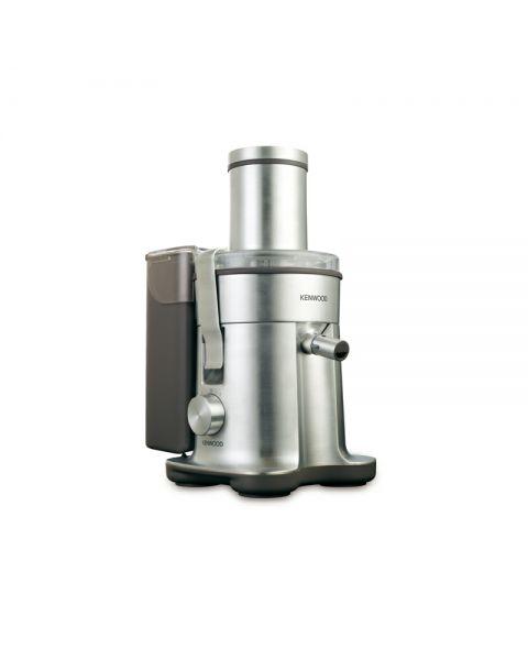 عصارة الفواكه JE850 Kenwood EXCEL juicer JE850-side