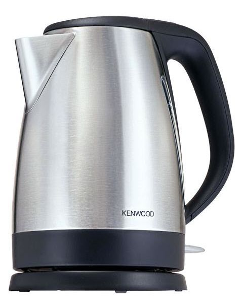 كينوود، الغلاية إس جي إم 280 ستانلس ستيل مصقول Kenwood Jug Kettle SJM280 Brushed stainless steel