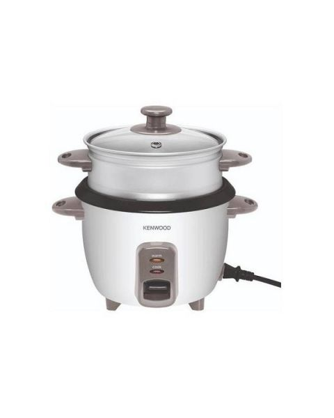 طباخه رز كيينود 0.6 لتر (OWRCM290009)