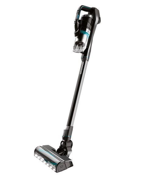 BISSELL Omni Stick Bagless Upright Stick Vacuum Cleaner (2602H)
