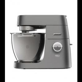 نتائج البحث عن: 'kenwood chef xl kitchen machine 1200 6.7l owkvl8300s'