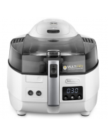 Delonghi FH1373/2 Low Oil Fryer and Multicooker (DLFH1373/2)