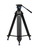 Benro KH25N Video Tripod Kit (BENRO-KH25N)