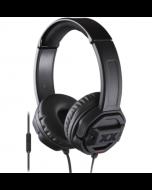 JVC xtrem xplosive series headphones (HA-SR50X-E)