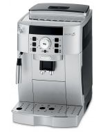 Delonghi ECAM22.110 Fully Auto Compact Coffee (DLECAM22.110)