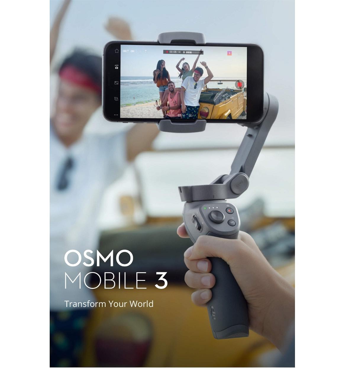 DJI-OSMO-MOBILE3