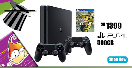 Playstation Offers