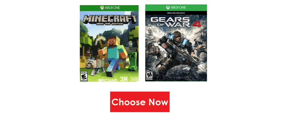 xbox-with-games
